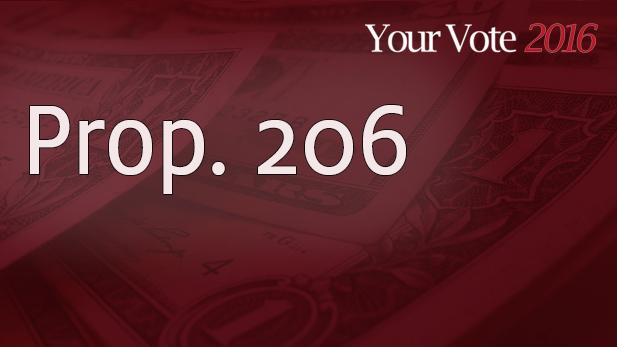 Proposition 206