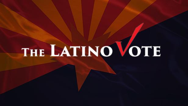 Latino Vote 2016