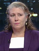 Cyndi Tuell