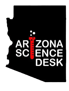Arizona Science Desk