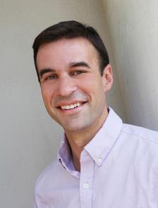 David Raichlen