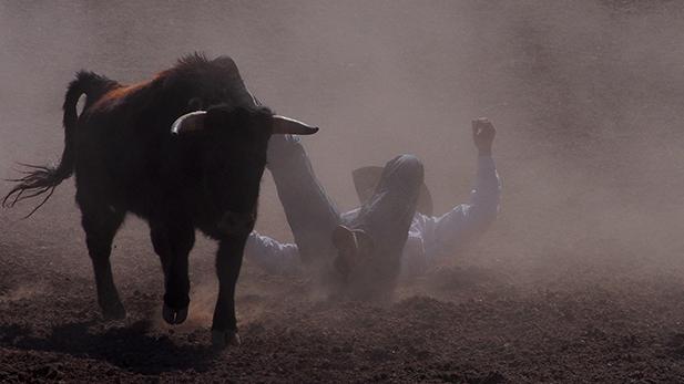 La Fiesta de los Vaqueros, 2015