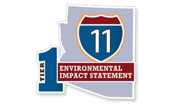 I-11 logo