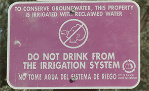 non potable irrigation water focus large