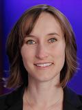 Sara Gromley