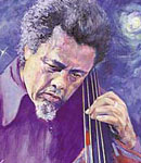 charles mingus stamp portrait small