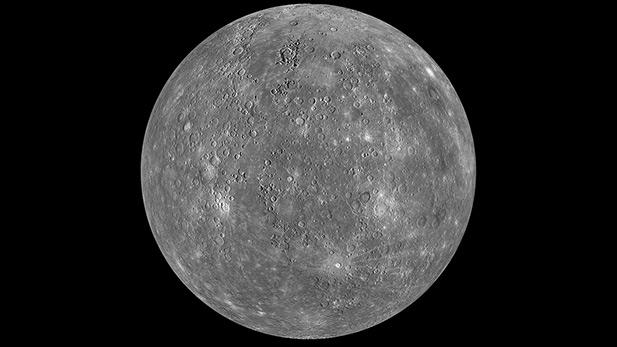 Mercury_spot