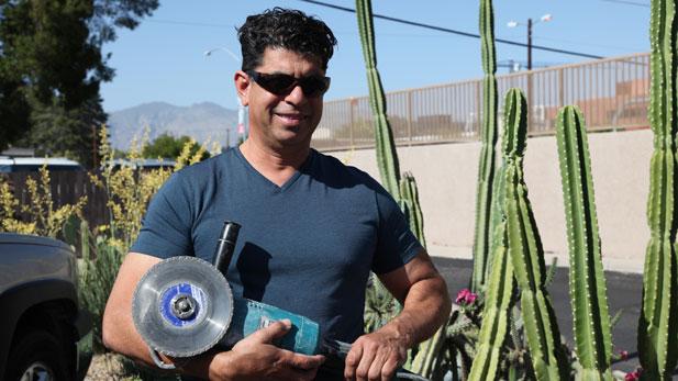JBayardo Cactus
