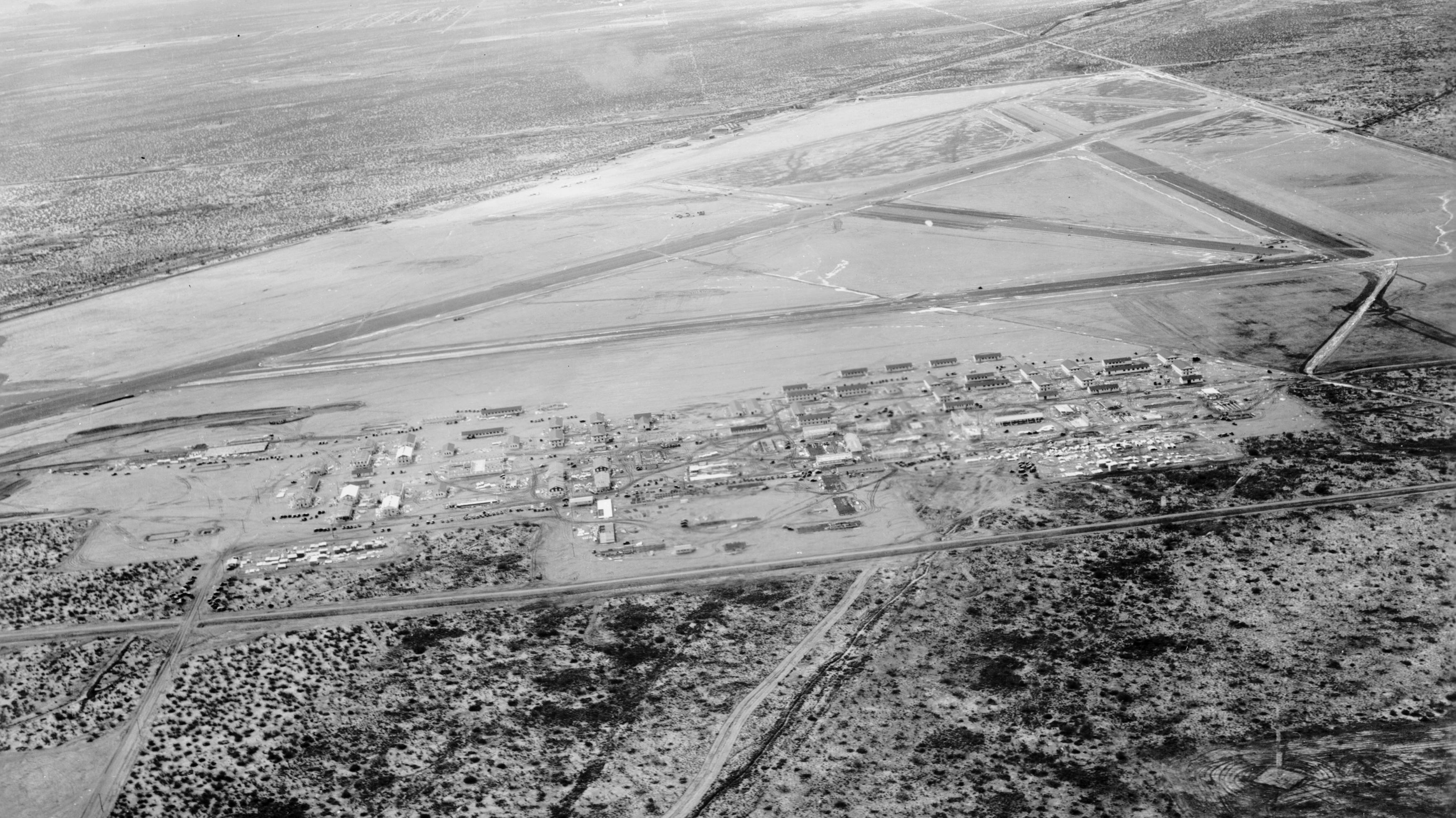 DM 1941