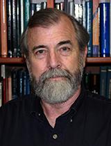Mark Sykes