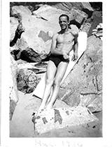 Jim 1936