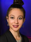 Gisela Telis