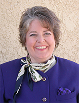 Katharine Kent