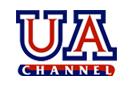 UA Channel
