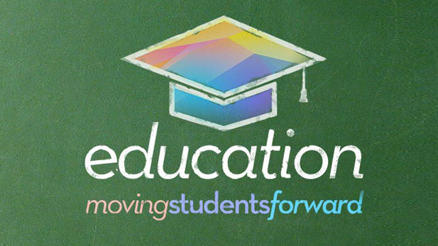 Moving Students Forward: A Community Interactive on Education is a 90-minute live and live-streamed program on how we can have a collective impact on education that leads to meaningful systems change.