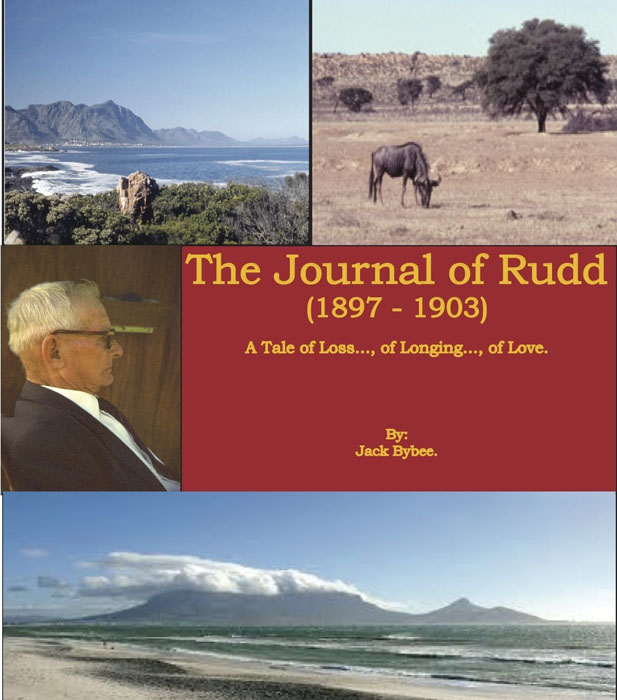 journal of rudd unsized image