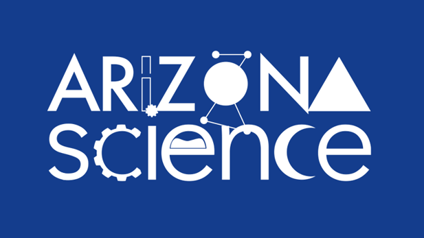 Arizona Science spot