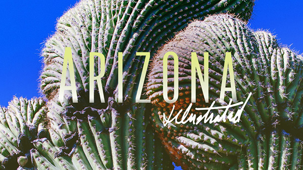 Arizona Illustrated Episode 232