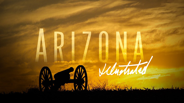 Arizona Illustrated Episode 228