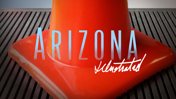 Arizona Illustrated Episode 236