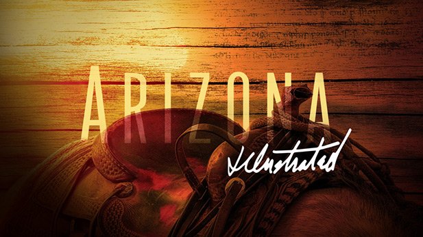 Arizona Illustrated Episode 222