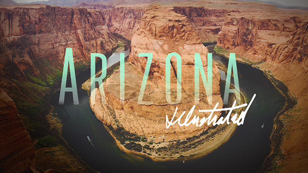 Arizona Illustrated Episode 207