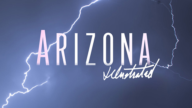 Arizona Illustrated Episode 237