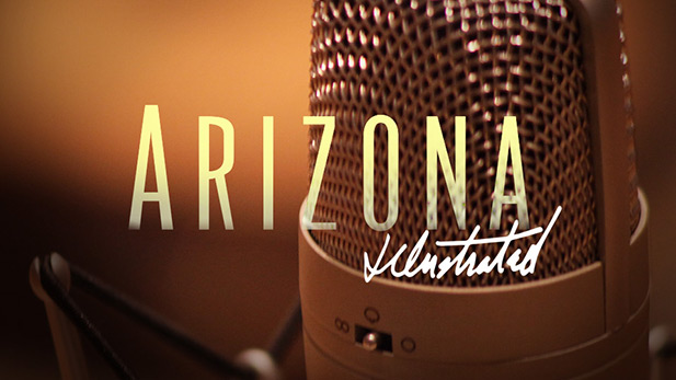 Arizona Illustrated Episode 217