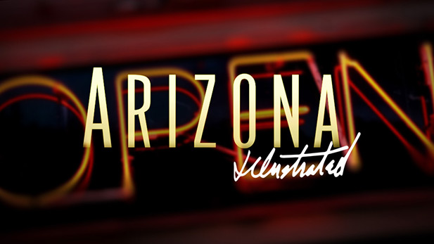 Arizona Illustrated Episode 231