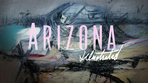 Arizona Illustrated Episode 212