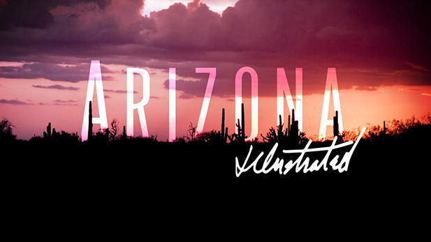 Arizona Illustrated Episode 324