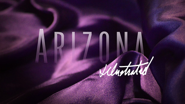 Arizona Illustrated Episode 209