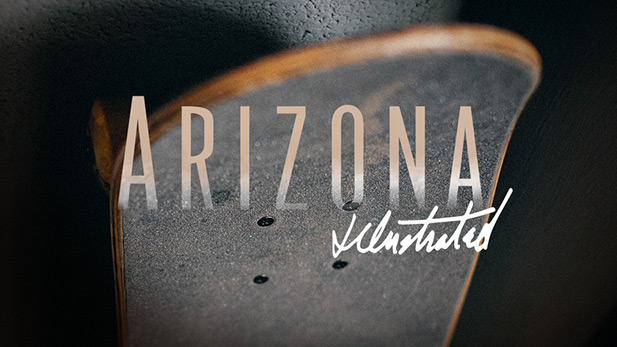 Arizona Illustrated Episode 227