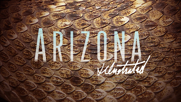 Arizona Illustrated Episode 225