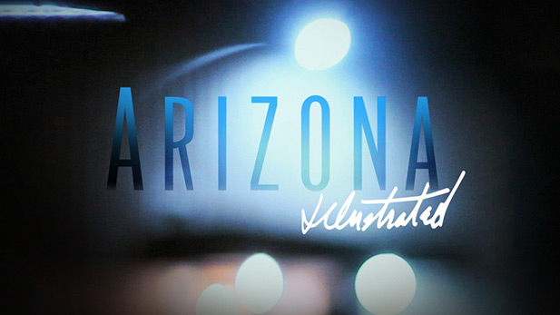 Arizona Illustrated Episode 203