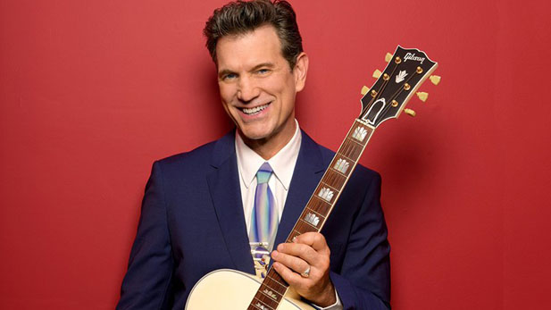 chris isaak spotlight