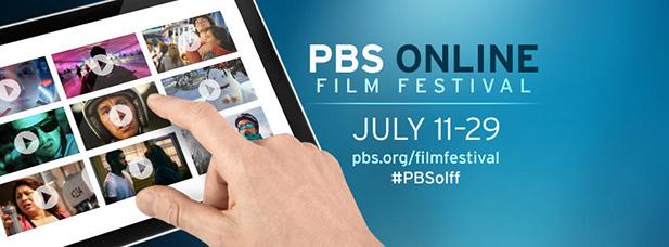 PBS OLFF 2016 banner