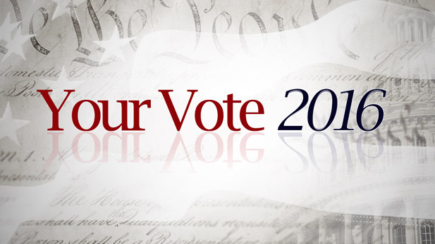 AZPM provides in-depth local and national coverage of the 2016 elections.