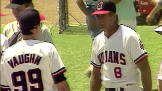 From the Vault: Major League 1988