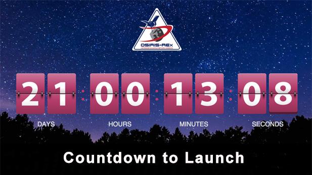 OsirisRex_countdown_spot