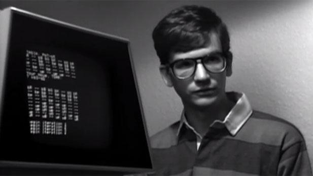 computer chess boy spotlight