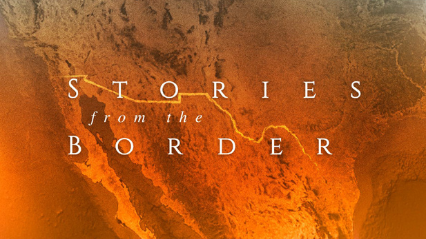 Community Interactive: Stories from the Border is a live, interactive event featuring a panel of respected and accomplished journalists from Mexico and the U.S.