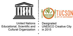 feeding our future unesco logo