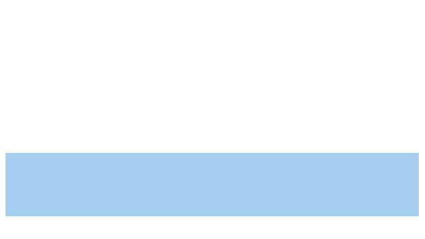 Classical 90.5