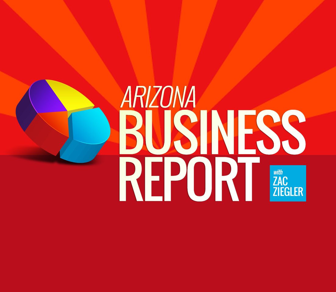 Arizona Business Report