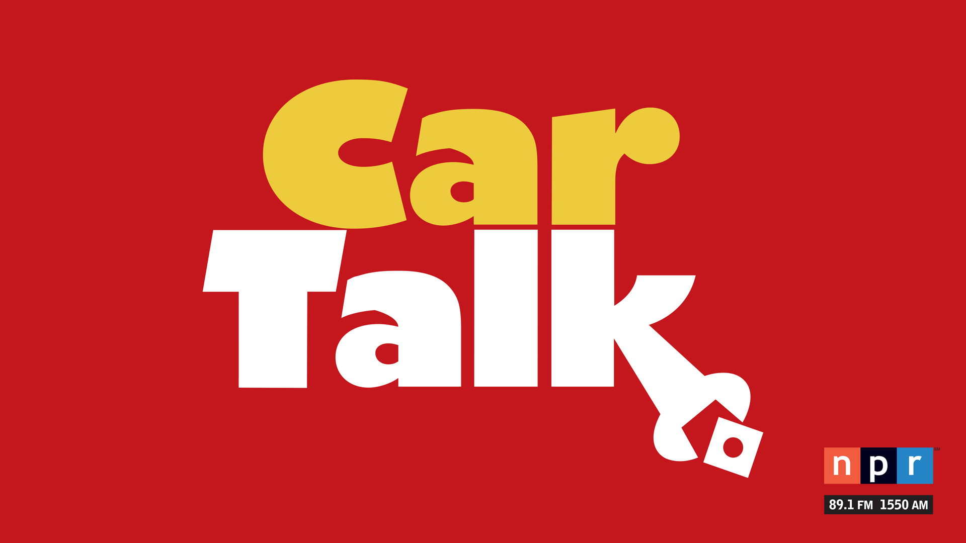 Car Talk began as a local program on WBUR, its longtime home base in Boston, in 1977.