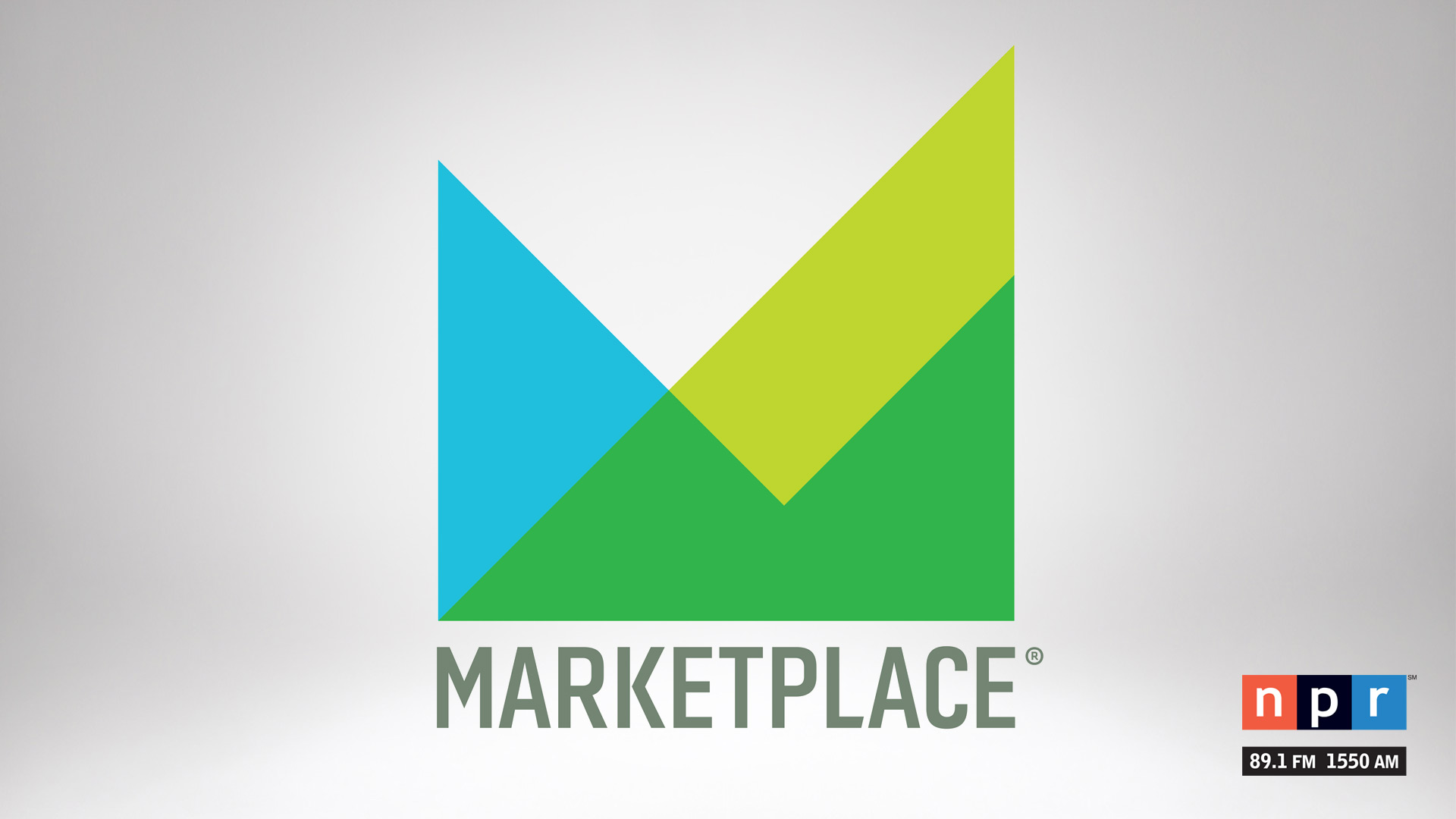 Marketplace logo hero