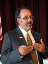Robert Carreira