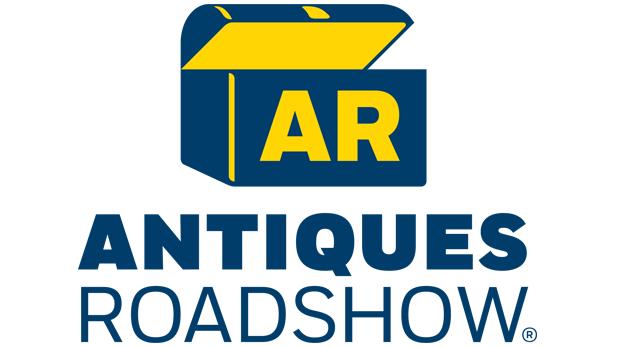 """""""Antiques"""