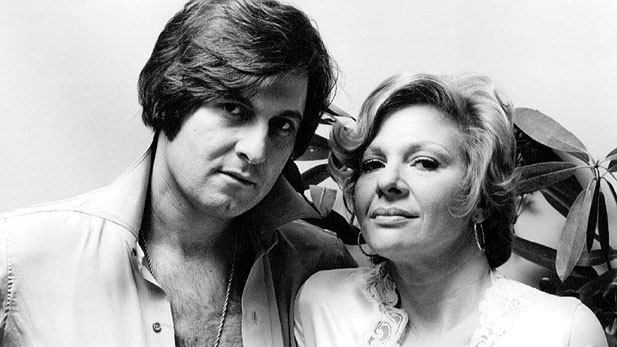 renee taylor & joe bologna spotlight